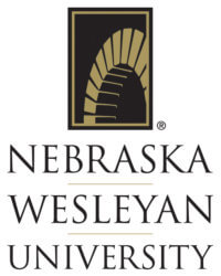 Nebraska Wesleyan University - job listing