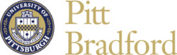University of Pittsburgh at Bradford - jobs