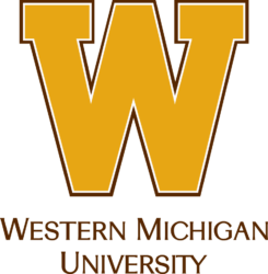 Western Michigan University College of Fine Arts - job listings