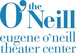 Eugene O'Neill Theater Center - jobs