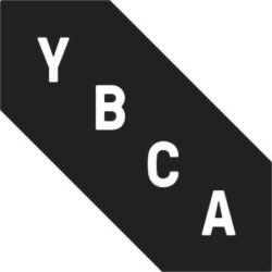 Yerba Buena Center for the Arts - jobs