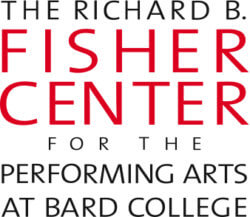 The Fisher Center at Bard College - jobs