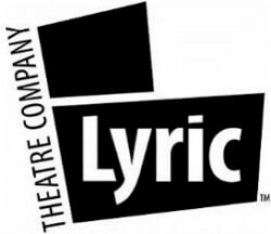 Lyric Theatre Company - jobs