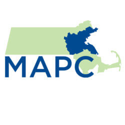 Metropolitan Area Planning Council - jobs