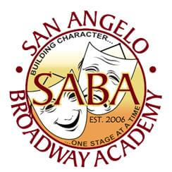 San Angelo Broadway Academy Youth Theatre - jobs
