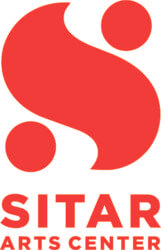 Sitar Arts Center - jobs