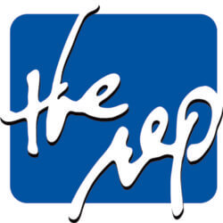 Arkansas Repertory Theatre - jobs