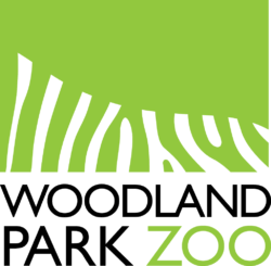 Woodland Park Zoo - job listing