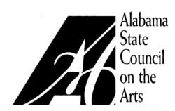 Alabama State Council on the Arts - jobs