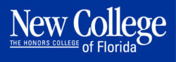 New College of Florida - jobs