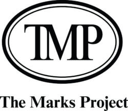 The Marks Project, Inc. - jobs