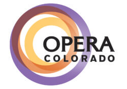 Opera Colorado - jobs
