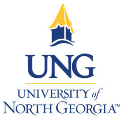 University of North Georgia - jobs