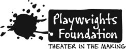 Playwrights Foundation - jobs