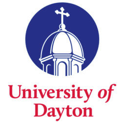 University of Dayton - jobs