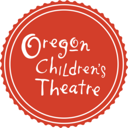 Oregon Children's Theatre - jobs