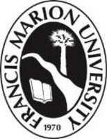 Francis Marion University - jobs