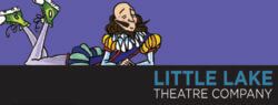 Little Lake Theatre Company - jobs