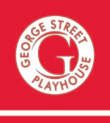 George Street Playhouse - jobs