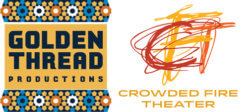 Golden Thread & Crowded Fire