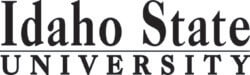 Idaho State University - jobs
