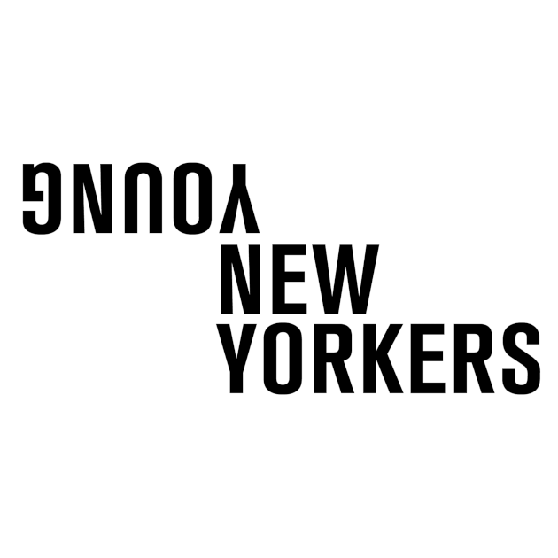 Young New Yorkers - jobs