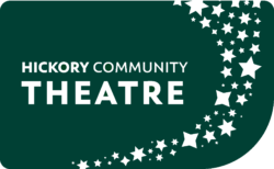 Hickory Community Theatre - jobs