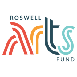 Roswell Arts Fund - jobs