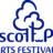 Prescott Park Arts Festival - jobs