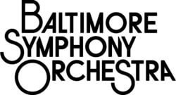 Baltimore Symphony Orchestra / jobs