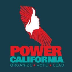 Power California - Call for Artists!