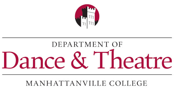 Manhattanville College - jobs