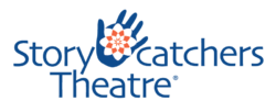 Storycatchers Theatre - jobs