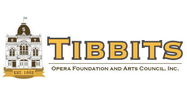Tibbits Opera Foundation - jobs