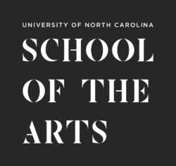 University Of North Carolina School Of The Arts - jobs