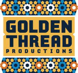 Golden Thread Productions