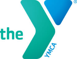 YMCA of the Rockies - jobs
