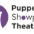 Puppet Showplace Theater