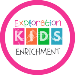 Jobs: Exploration Kids Enrichment
