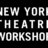New York Theatre Workshop jobs