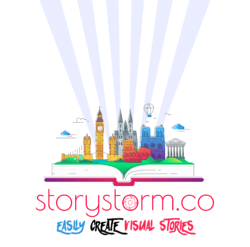 storystorm.co