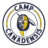 Camp Canadensis - jobs